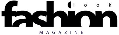 Fashionlook magazine